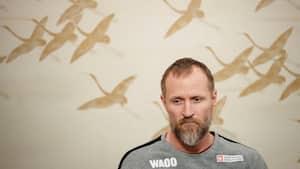 DHF-boss afviser Klavs Bruun-kritik: Det er noget vrøvl