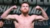 Godt nyt for fight fans: 'Canelo' og 'GGG' i to gigantiske boksebrag - se begge LIVE og EKSKLUSIVT på Viaplay