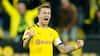 Dortmund indhenter Bayern: Reus bliver matchvinder mod topholdet Gladbach - se højdepunkter her