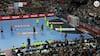 Barcelonas håndboldherrer kollapser og taber CL-semifinale - se afgørelsen her