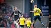 Brøndby-jernmand om pokalnederlag: 'Det beskriver hele sæsonen - vi har ikke marginalerne'