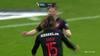 Kraev smutter igennem og prikker FCM på 1-0 mod Randers