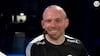 'Nu skal Patrick tilbage til boksebolden på den lokale pub i Albertslund'
