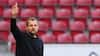 Bo Svensson og Mainz fortsætter ubesejret stime - se højdepunkter