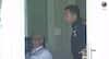 Skal Vettel have Albons sæde hos Red Bull? - 'De er som olie og vand - det ender i dårlig stemning'