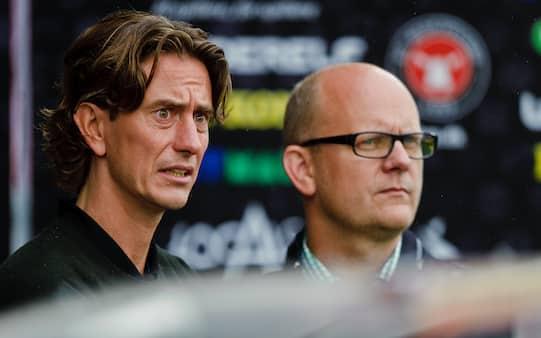 Brøndby sender spiller til Sverige » TV3 SPORT e2af4fc3f4e8c