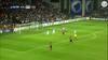 Bedste FCK-præstation nogensinde? Se målene fra 1-1-kampen mod Barca
