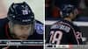 Bjorkstrand scorer to i sin NHL-kamp nummer 300: Se begge mål her