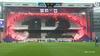 Smukke, smukke billeder: Gense FCK-fansenes vilde tifo