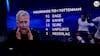 Elkjær og Laudrup om Mourinho: 'Han har gjort det godt - men er han fremtidens mand?'