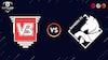 Højdepunkter: Se alt det bedste fra eSuperliga-kampen mellem Vejle og Randers