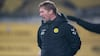 Bytter job: Fyret AC Horsens-træner tager sin afløsers job på Færøerne