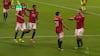 James sender United på sejrskurs - Se scoringen til 2-1 her