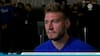 Nicklas Bendtner vurderer sin egen og FCK's præstation i New Firm-nederlag