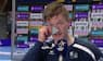 Svan efter nederlag i Aalborg: 'Vi giver det væk i anden halvleg'