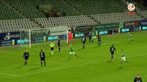 Viborg slår Silkeborg og tordner videre i superligajagt