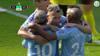 'Watford er krøllet sammen' - Otamendi sender City på 5-0 efter kun 17 minutters spil