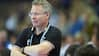 Håndboldherrer skal slå Østrig for at nå VM i 2017
