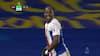 WOW: Palace-spiller scorer fuldkommen fabelagtig kasse