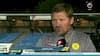 Jonas Dal efter nederlag i Aalborg: 'AaB var stærkest – Fortjent at vi tabte'