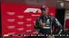 Hamilton: 'Tillykke til Max – Der var ikke mere i mine dæk'