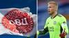 Danske aktører tager afstand fra 'Super League': Schmeichel hader det - DBU klar til at udelukke spillere