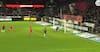 'Suverænt angreb af FCM' - Kaba sender sukkerbold lige i fødderne på Mabil der banker den ind til 1-0