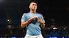 Pep Guardiola: Kun én af mine spillere er aldrig til salg
