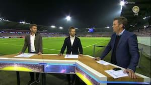Martin J: 'Slavia kommer nok med mere i Herning'