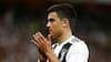 Kæmpetransfer aflyst: Juventus omstemmer sig i sidste øjeblik