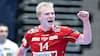 'Spiller han i Aalborg næste år? Det gør han nok ikke'