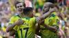 Pukki & co. får ros trods fattig pointhøst: 'De tilføjer noget til Premier League'