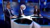 Eksperter 'stoler ikke på PSG' i Champions League: 'De har for mange med varmt blod i årerne' - hør analysen LIGE HER