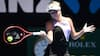 Velservende Tauson uddeler æg og stryger i semifinale i Kina