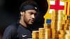 Sky Sports: Neymar har fortalt PSG, at han vil væk