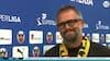 Nervøs Hammer inden SL-gyser slår fast: 'Hobro IK består uanset hvilken række, klubben ender i'