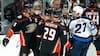 Ehlers og Jets lider nederlag til Anaheim