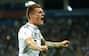 'Kroos er færdig' - ikke alle på twitter havde set 2-1-målet komme