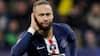 Derfor bør Barcelona hente Neymar tilbage - Grønborg opfordrer spansk storklub til transferoffensiv i Ren Fodboldsnak