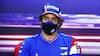 Bizart: Sandwich-emballage var skyld i Alonso-exit