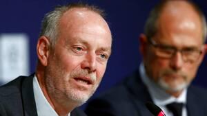 Divisionsforeningen vil afvikle resten af Superligaen