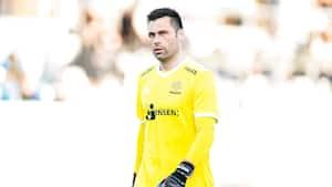 Bekræftet: Brøndby henter 37-årig målmand på fri transfer