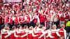 Dramatiske ændringer truer landsholdsfodbolden: Slut med landskampe som vi kender dem