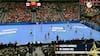 Drømmestart for Aalborg: På 2-0 efter 45 sekunder