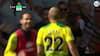 NC om Pukki: 'Han var håbløst dårlig i Celtic' – Fanformand: 'Han kan godt lave 15 PL-kasser'