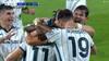Freuler bringer Atalanta foran mod Villarreal