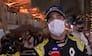 Tosset Ricciardo RASER over 'ulækre' F1-replays af Grosjean-ulykke: 'Jeg græder af vrede'