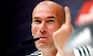 Medie: Real Madrids nye angriber er på plads – Pris 450 mio. kroner