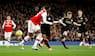 Premier League bekræfter: Vil genstarte 17. juni