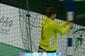 Aalborg-keeper var meget uheldig - Boldsen: 'Håber at han har opbrugt sin kvote for de næste 10 år'